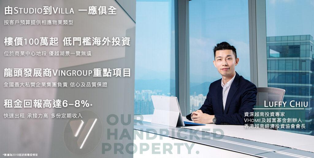 homepage01