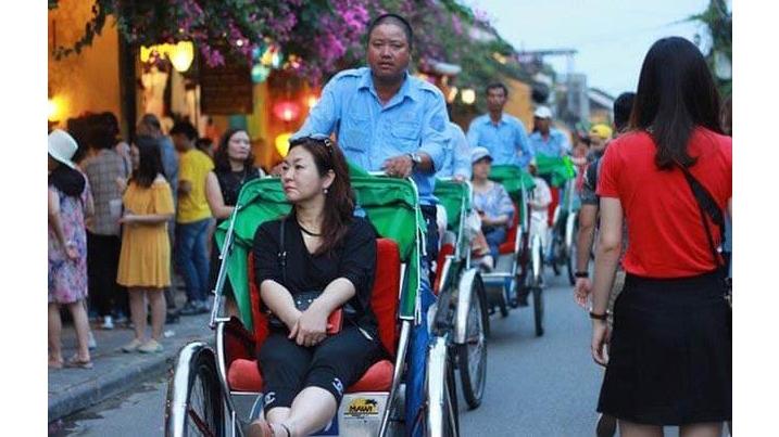 60%日本人欲赴越南旅遊