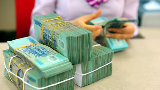 Foreigner investors pour VND7 trillion into Vingroup's stock