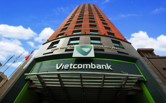 Vietnam aims to have 7 world-class state-owned corporations